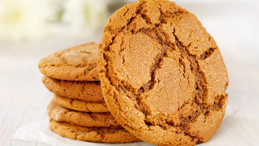 ginger_crunch_biscuits_2000 (1)